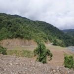 Pobladores rechazan taller informativo sobre construcción de Hidroeléctrica de Inambari