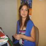 Defensoría del Pueblo y la Contraloría unen esfuerzos en la lucha contra la corrupción