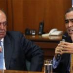Perú y Colombia blindarán frontera común para luchar contra narcotráfico