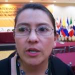 Ecuador impulsa programa de incentivo económico para quienes protejan sus bosques