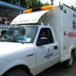 Destinan diez ambulancias para mejorar la atención de salud en zonas rurales del Cusco