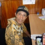 Estafador sigue haciendo de las suyas en las calles de Tingo María
