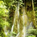 INIA convoca a consulta pública sobre creación de zonas de agrobiodiversidad