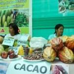 Productores del VRAE participarán en Feria Nacional Cómprale a Ayacucho que se realizará en Lima