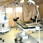 Hospital de Sivia reinicia atenciones médicas especializadas en el VRAE