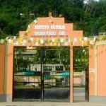 Instituto Superior Tecnológico Público de Kimbiri celebra su III aniversario