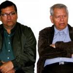 Consejo de Prensa Peruana pide sanción para los asesinos del periodista Alberto Rivera