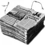 Preocupación por libertad de prensa en América Latina