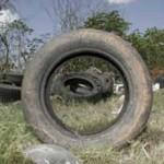 Alistan campaña de recojo de inservibles para prevenir el dengue en Puerto Maldonado