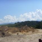Verificarán daño ecológico ocasionado por la minería ilegal en José Crespo y Castillo