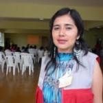 Realizan foro para analizar la situación de la mujer en Leoncio Prado