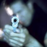 Buscan a niño de 12 años, supuesto sicario del narcotráfico