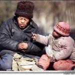 Altos índices de pobreza se mantienen en Huánuco