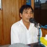 Comunidades Cacataibo – FENACOCA respaldan labor de instituciones cooperantes