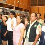 Ucayali ya cuenta con Red de Protección al Turista