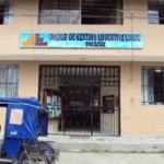 Borran del sistema de EsSalud a 1,600 profesores de Tocache