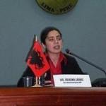 Asociación Nacional de Periodistas expresó su respaldo a periodistas de INFOREGION