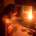 Cortes de electricidad en Puerto Maldonado generan grandes pérdidas a las empresas