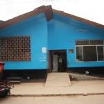 Médicos identifican dos casos de VIH en centro de salud de Aguaytía