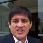 Pueblos que dejaron el cultivo de coca empiezan a alcanzar el desarrollo