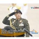 Documentos secretos revelan corrupción del ejército en el VRAE (video)