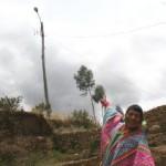 Más de 130 mil pobladores de Cusco se beneficiarán con obras de electrificación rural
