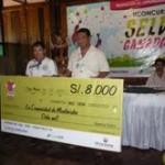 Comunidad Montevideo ganó concurso regional de emprendimiento