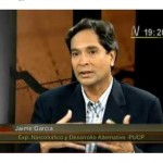 Reacciones sobre el costo al Peru por problemática de droga (video)