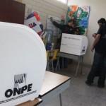 Dos nuevos incidentes empañan proceso electoral en la región Huánuco