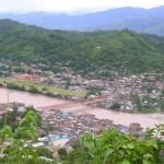 EEUU preocupado por presencia senderista en el Alto Huallaga y el VRAE