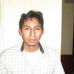 Detienen a dos requisitoriados en Huanta