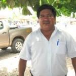 Alcalde de Aucayacu muestra logros en dos meses de gestión