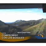 Perú sufrirá con el cambio climático (video)