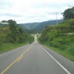 Tocache cuenta con rondas de vigilancia en carreteras