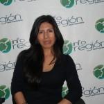 Región San Martín lista para transferencia de capacidades en temas forestales