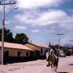 Electrificación para todos en San Martín