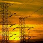 Región San Martín se integra al Sistema eléctrico Interconectado Nacional
