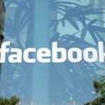 INFOREGION registra ya más de cinco mil amigos en Facebook