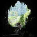 Disponen ingreso libre a cueva de las Lechuzas