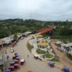 Pobreza se redujo en la provincia de Padre Abad en la región Ucayali