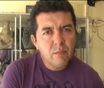 Periodistas denuncian amenazas por parte de autoridad regional de Ucayali