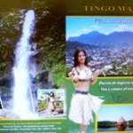 Municipalidad de Leoncio Prado distribuirá gratuitamente revista turística