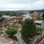 Acribillan a tres integrantes de una familia en San Alejandro, Ucayali