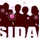 Portadores del virus del SIDA pueden vivir hasta diez años sin mostrar síntomas