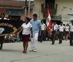 Culminaron celebraciones por el vigésimo sexto aniversario de Tocache
