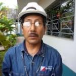Factores climáticos y ambientales influyen en el corte de energía eléctrica en Tingo María