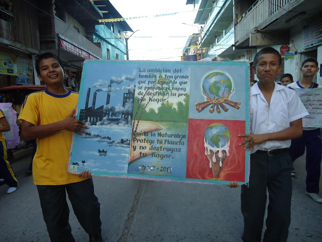 Lemas Por El Dia De Seguridad Para Pancartas | apexwallpapers.com