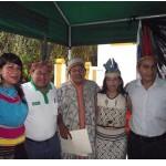 """Lanzan Festival """"Fiesta de mi Tierra"""" en la Región de Madre de Dios"""