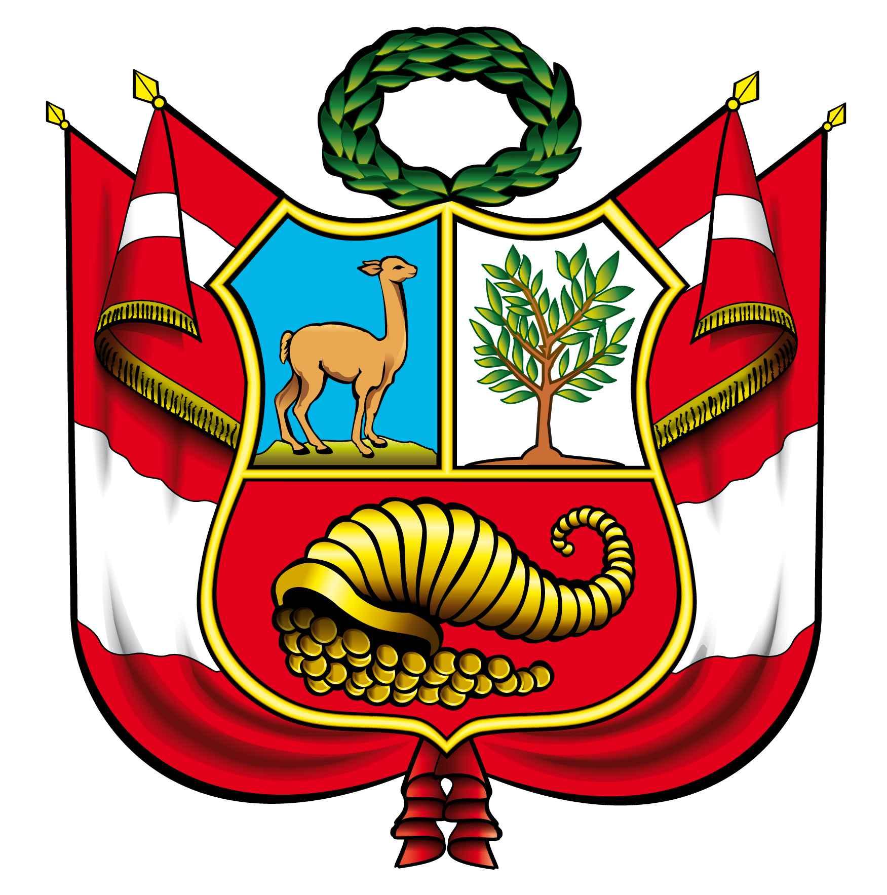 Insta A La Federaci  N Minera De Madre De Dios A Retomar El Di  Logo