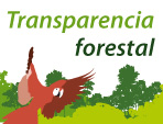 Transparencia Forestal